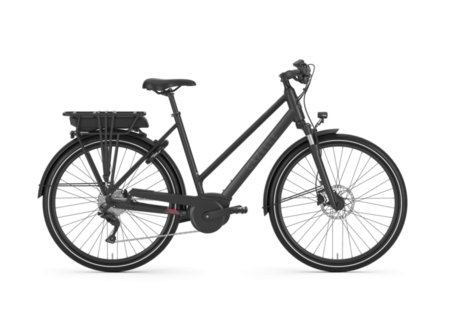 Gazelle Medeo T9 E-BIKE