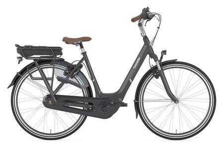 Sun-E-Bike Uzès