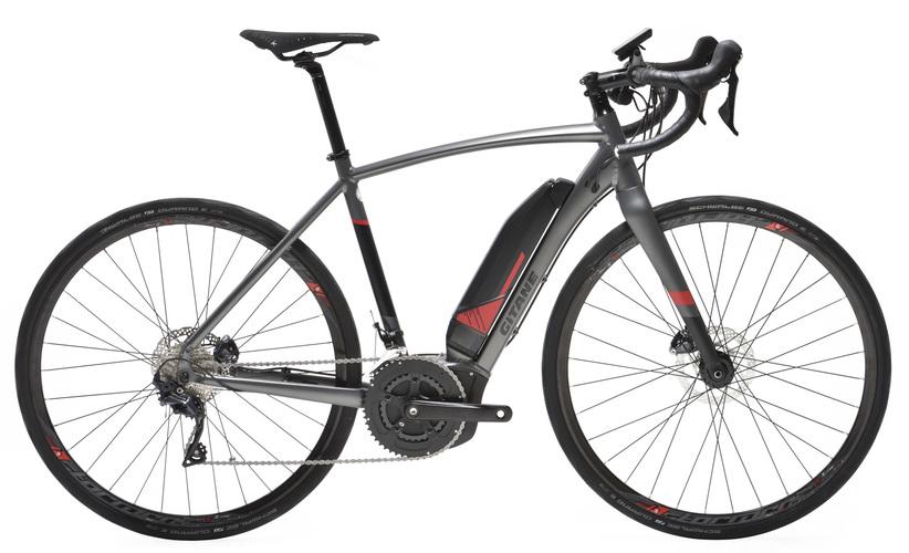 E-Rapid Ultegra Yamaha 2018 NEUF